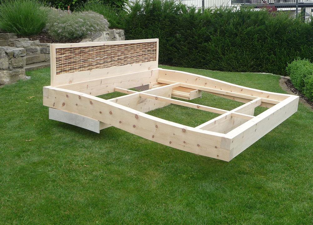 zirbelkiefer m bel elektroinstallation trockenbau anleitung. Black Bedroom Furniture Sets. Home Design Ideas