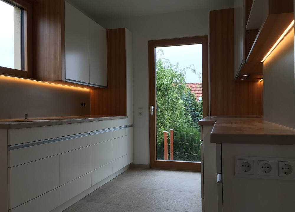 ebay kleinanzeigen leipzig küche - 17 images - 89 qm 4 raumwohnung ...